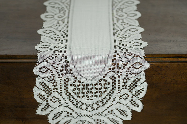 Heritage Table Runners