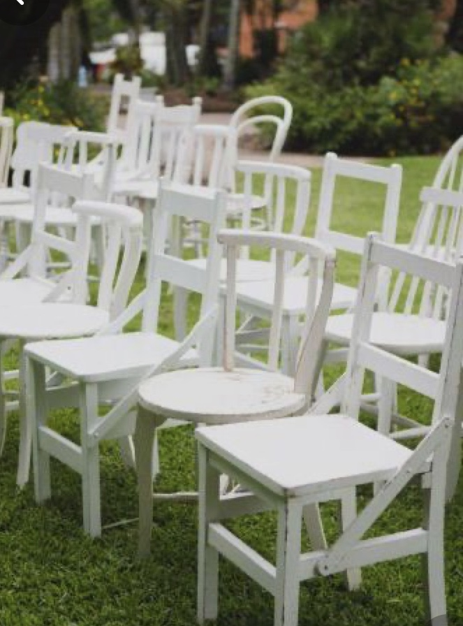 evermore armchairs